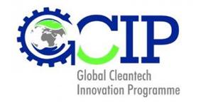 Global Cleantech Innovation Programme