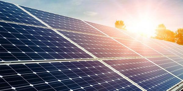Tripura district to get solar powered mini cold storage